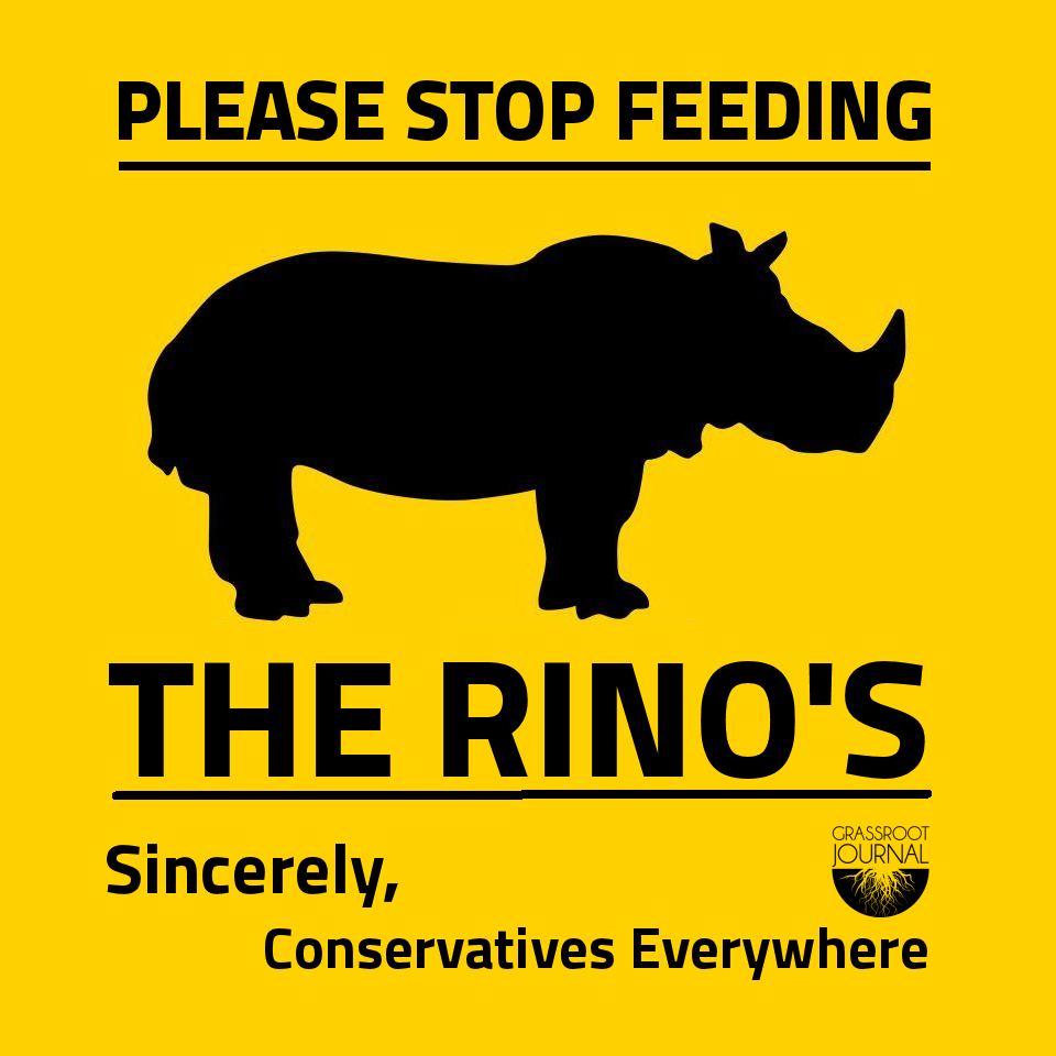rino-_just-say-no